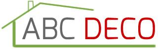 ABC Déco