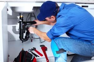 plombier-reparation-sanitaire