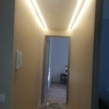 travaux-couloir